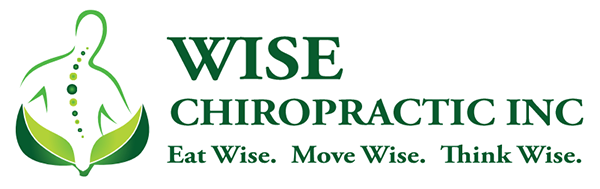 Wise Chiropractic, Inc.